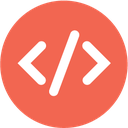 1439668069_web-code
