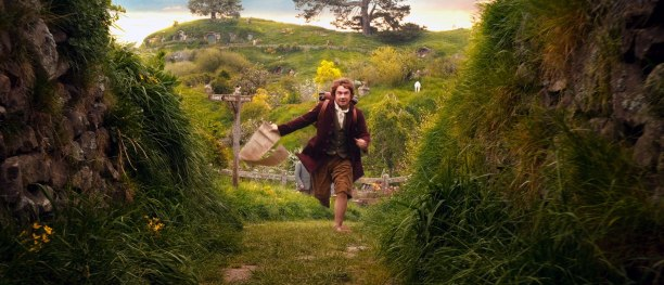 Bilbo-Baggings-going-on-an-adventure